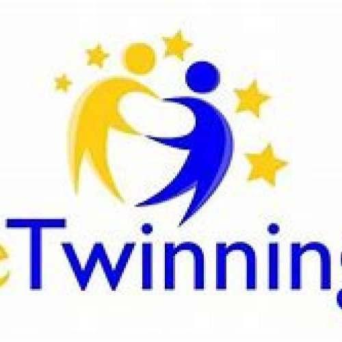 Progetti e-Twinning