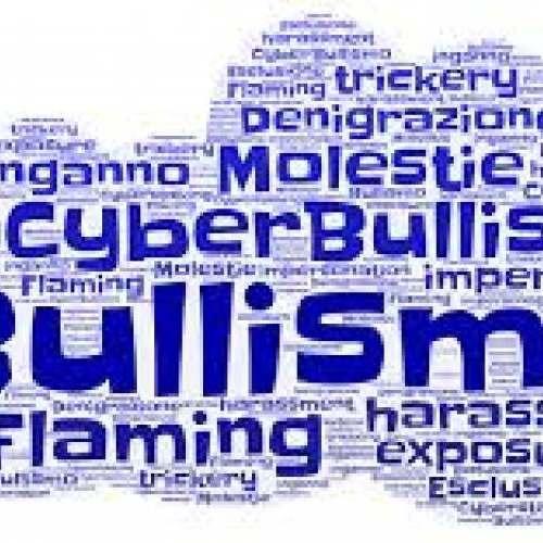 Linee di Orientamento per la prevenzione e il contrasto del Bullismo e Cyberbullismo - aggiornamento
