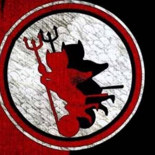 Crisi Foggia Calcio, in discussione anche il ds Nember. Per la panchina…