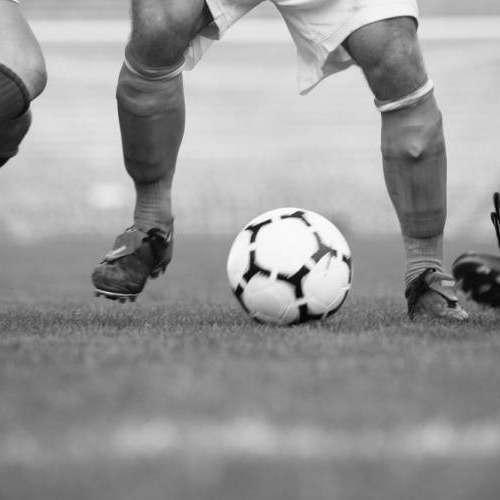 Salernitana-Foggia: 2mila biglietti per il Settore Ospiti.
