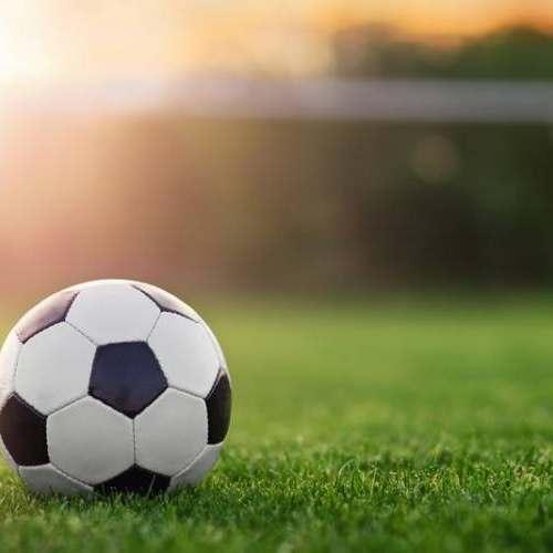 Carpi – Foggia Calcio al sig. Pillitteri di Palermo