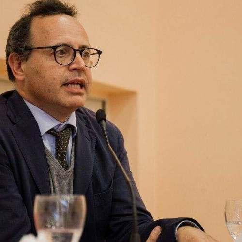 Foggia, l'avvocato Iudica: Il 23 maggio la decisione definitiva sui playout