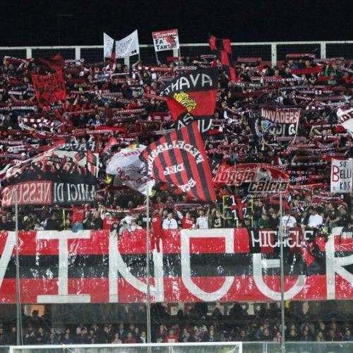 Il nuovo Foggia vuole ispirarsi al Bari?