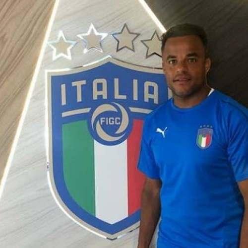 Mancini: Foggia è una piazza importante, sarebbe un onore allenare lì