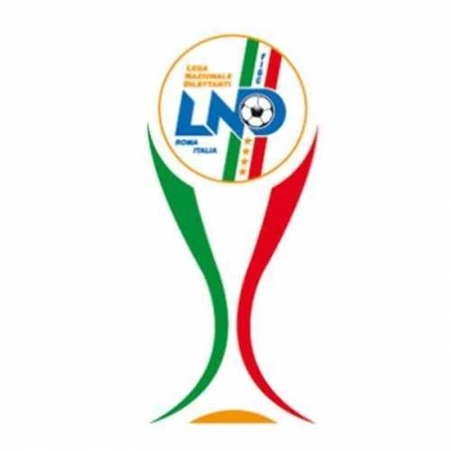 Coppa Italia di Serie D, al primo turno sarà subito derby Brindisi-Foggia