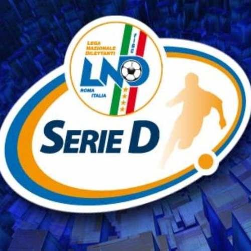 Il Foggia e i foggiani pronti a ripartire: prima vittoria in Coppa Italia col Brind