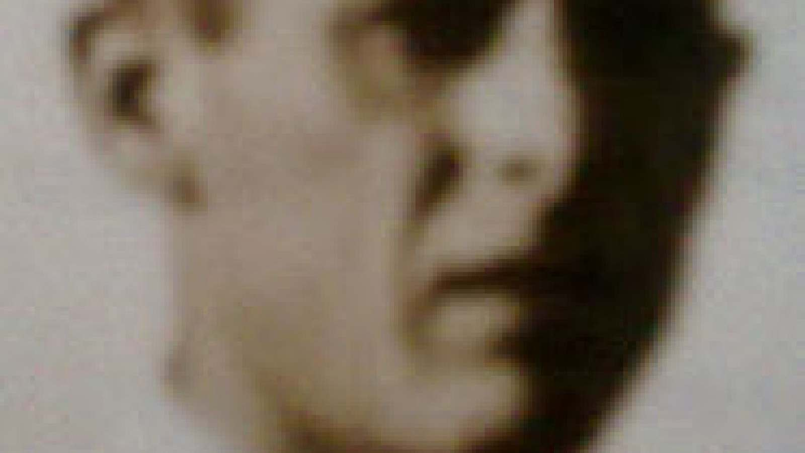 Béla Károly