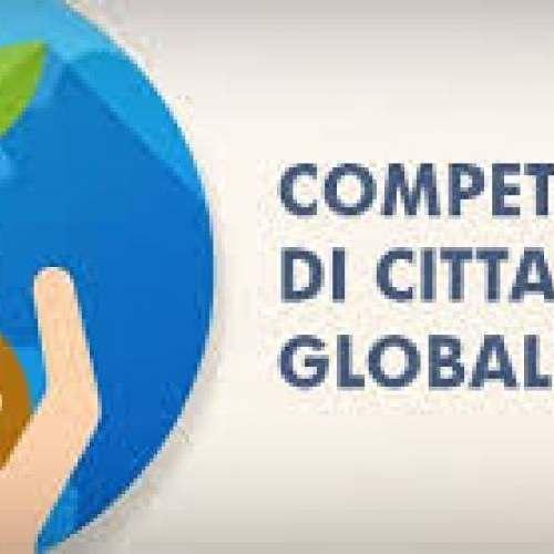 PON 2014-2020 Cittadinanza Globale