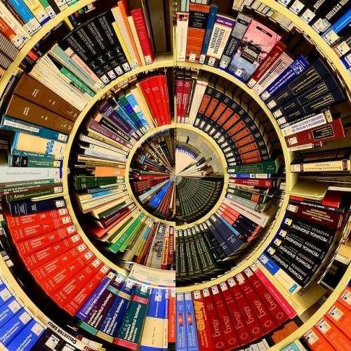 Consigli di lettura per grandi e piccini