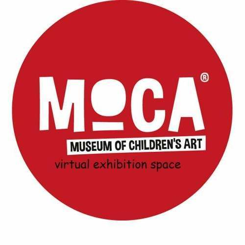 MOCA... virtual exhibition space
