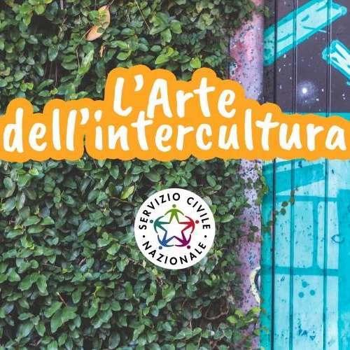 L'arte dell'intercultura