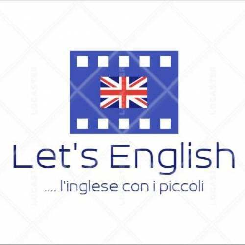 Let's English
